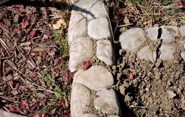 garden-three-soils-1