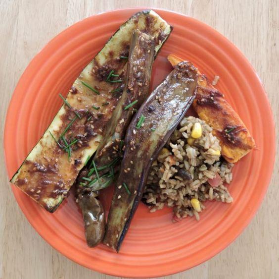 kitchen-baked-veggies-w-miso-glaze-and-rice-1