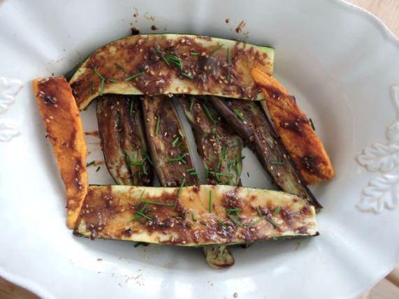 kitchen-baked-veggies-w-miso-glaze-on-platter-1