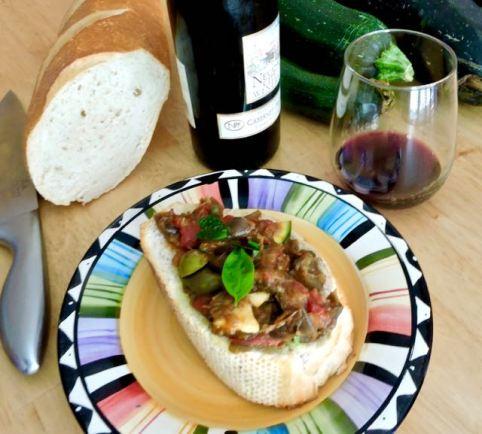 kitchen-eggplant-caponata-cab-franc-1