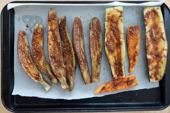 kitchen-veggies-for-miso-dish-glazed-1