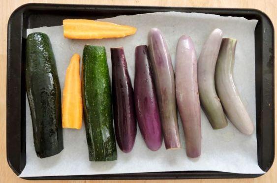 kitchen-whole-veggies-for-miso-glaze-1